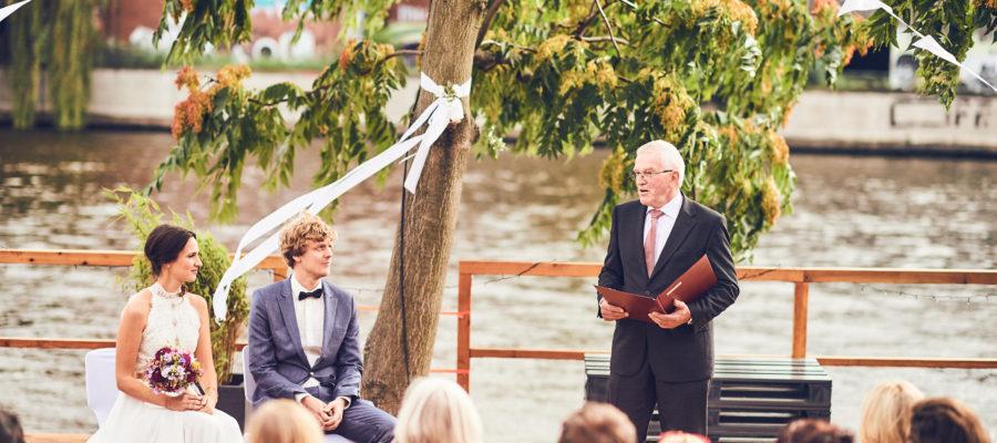 Hochzeit_Jacob_und_Anne_by_David_Dollmann_DDD_2587